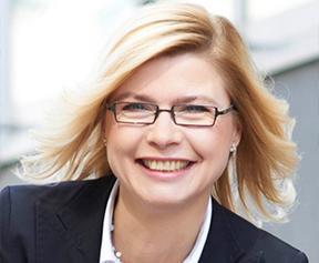Stephanie Lottis